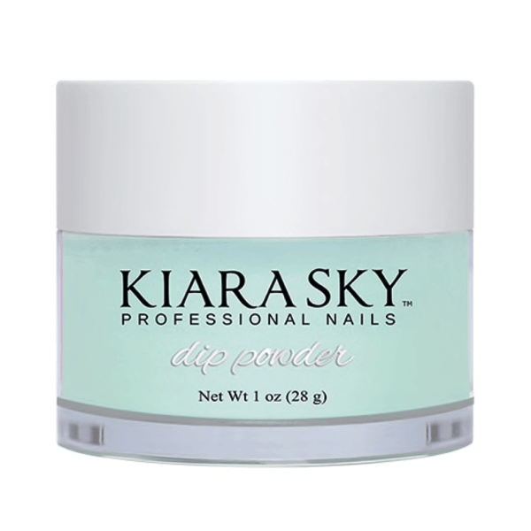 Kiara Sky Dip Powder - Sweet Tooth #D538-Gel Nail Polish-Universal Nail Supplies