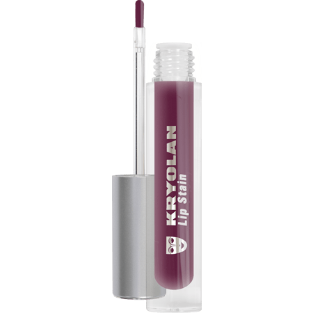 Kryolan Lip Stain - Punk-make-up-Universal Nail Supplies
