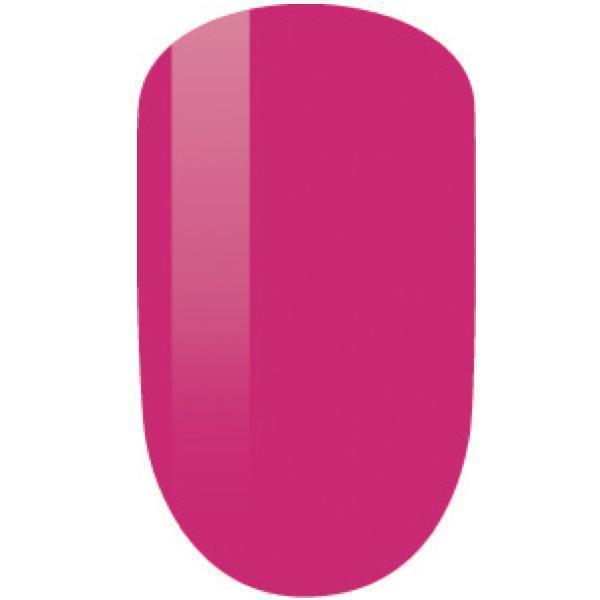 LeChat Perfect Match Gel + Matching Lacquer All That Sass #179-Gel Nail Polish + Lacquer-Universal Nail Supplies