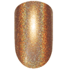 LeChat Perfect Match Gel + Matching Lacquer Asteroid #SPMS09-Gel Nail Polish + Lacquer-Universal Nail Supplies