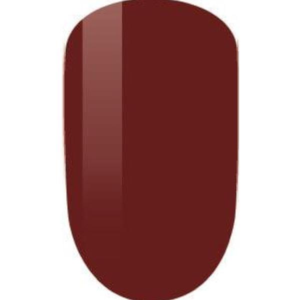 LeChat Perfect Match Gel + Matching Lacquer Athena #207-Gel Nail Polish + Lacquer-Universal Nail Supplies