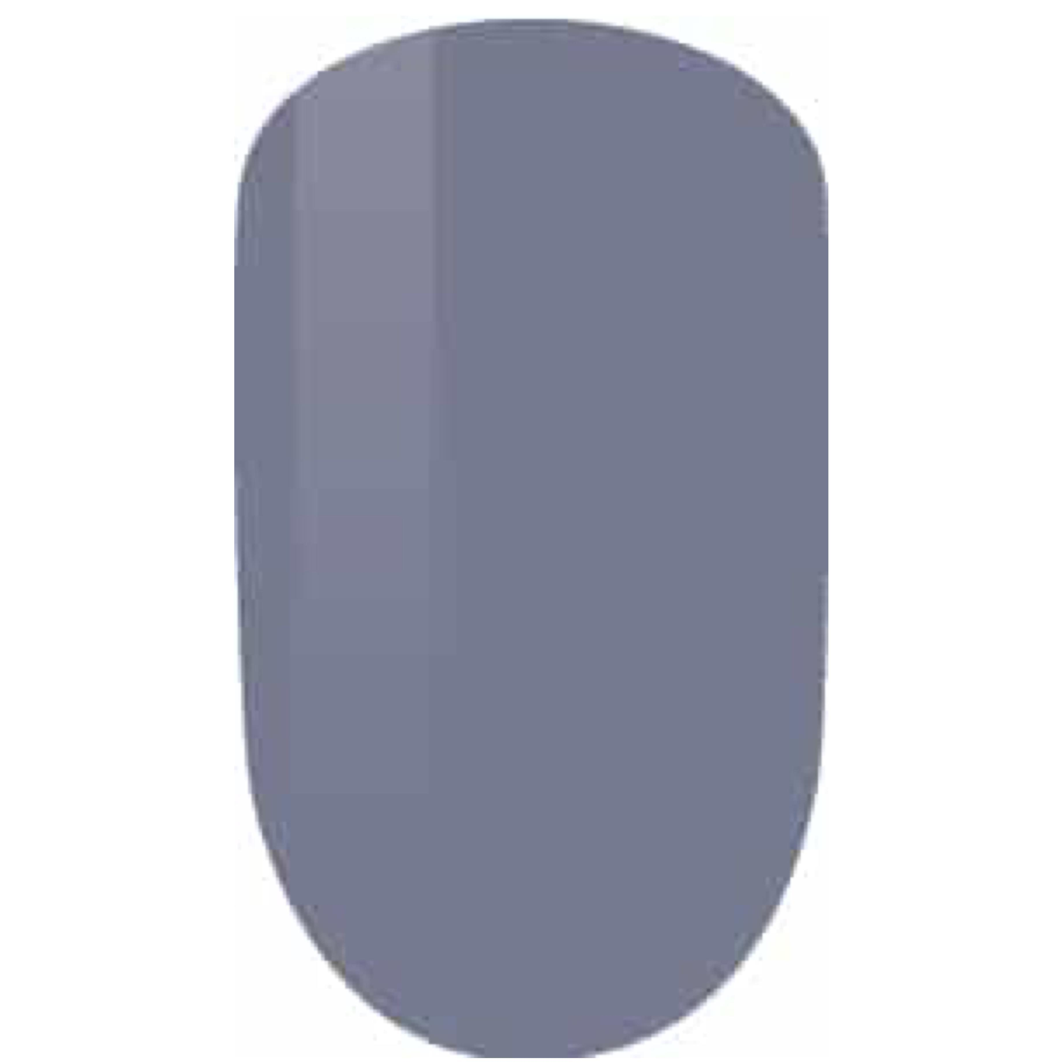 LeChat Perfect Match Gel + Matching Lacquer Behind Closed Doors #246-Gel Nail Polish + Lacquer-Universal Nail Supplies