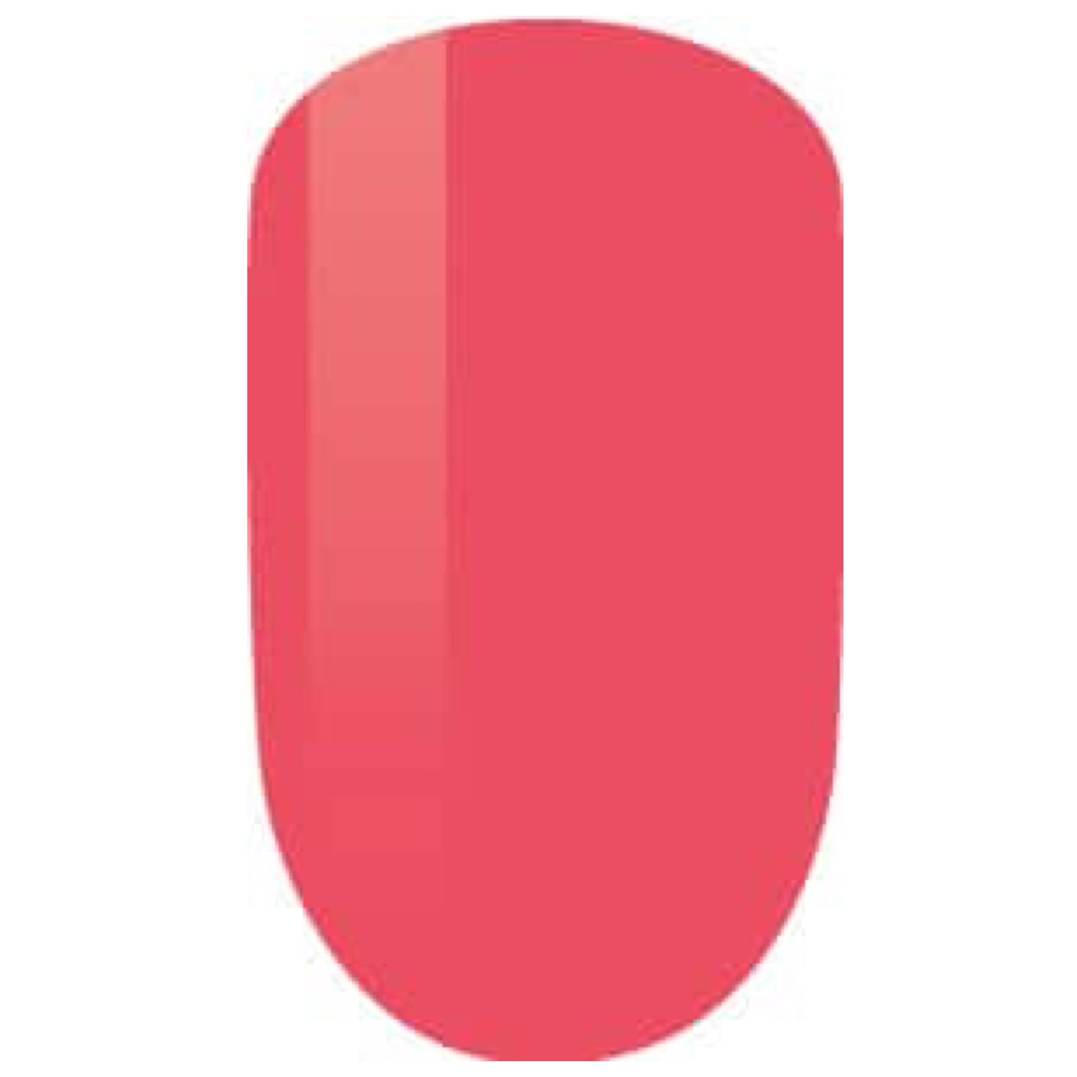LeChat Perfect Match Gel + Matching Lacquer Brushed Blush #237-Gel Nail Polish + Lacquer-Universal Nail Supplies
