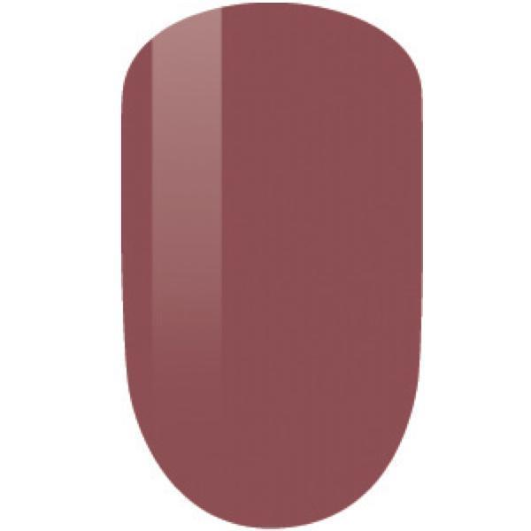LeChat Perfect Match Gel + Matching Lacquer Cabana Cove #180-Gel Nail Polish + Lacquer-Universal Nail Supplies