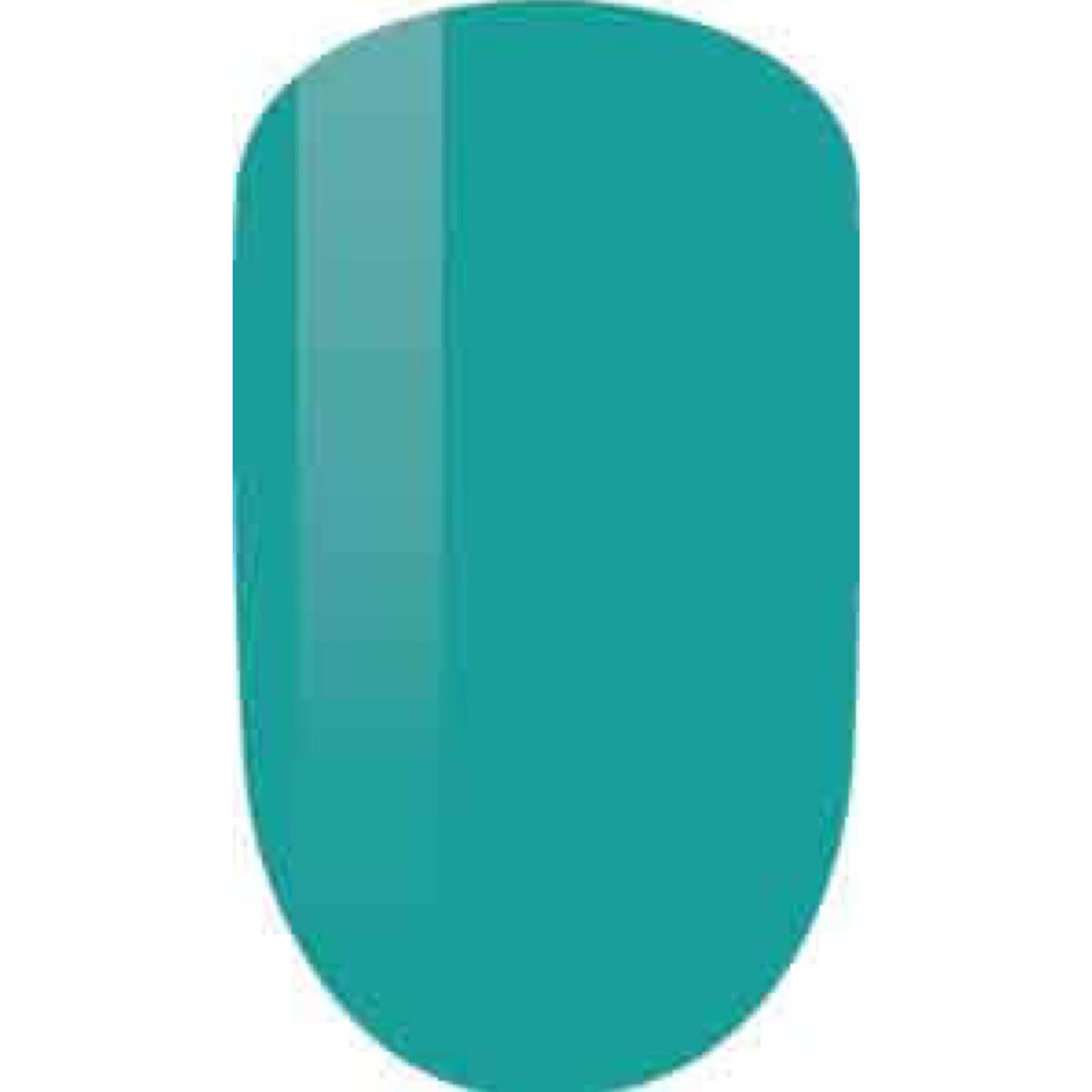 LeChat Perfect Match Gel + Matching Lacquer Free Bird #232-Gel Nail Polish + Lacquer-Universal Nail Supplies