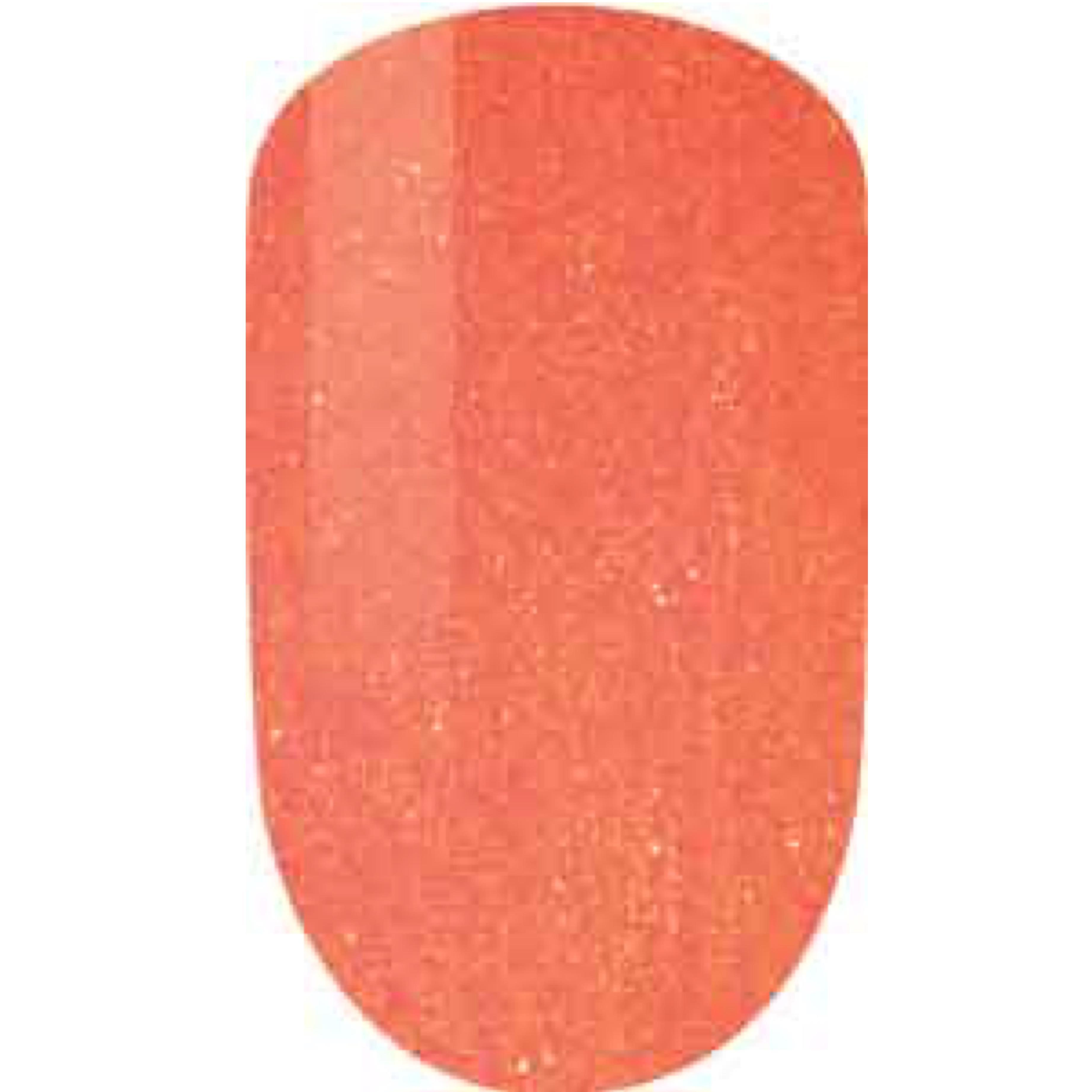 LeChat Perfect Match Gel + Matching Lacquer Hearts on Fire #229-Gel Nail Polish + Lacquer-Universal Nail Supplies