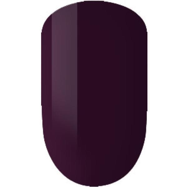 LeChat Perfect Match Gel + Matching Lacquer Lords & Ladies #78-Gel Nail Polish + Lacquer-Universal Nail Supplies