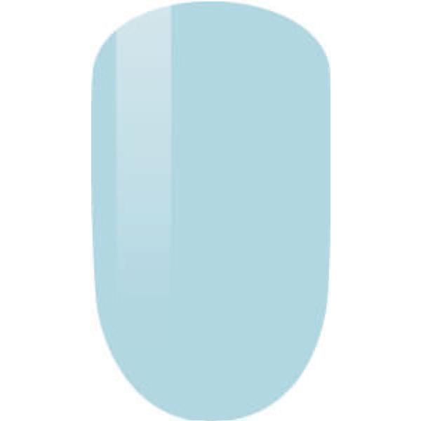 LeChat Perfect Match Gel + Matching Lacquer Moonstone #221-Gel Nail Polish + Lacquer-Universal Nail Supplies