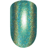 LeChat Perfect Match Gel + Matching Lacquer Neptune #SPMS11-Gel Nail Polish + Lacquer-Universal Nail Supplies