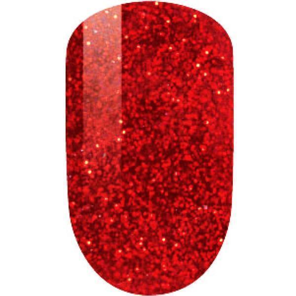LeChat Perfect Match Gel + Matching Lacquer On The Red Carpet #79-Gel Nail Polish + Lacquer-Universal Nail Supplies