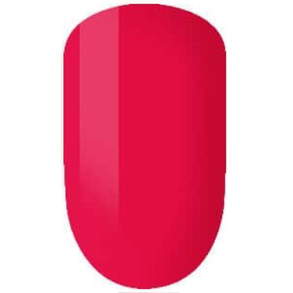 LeChat Perfect Match Gel + Matching Lacquer Pink Gin #26-Gel Nail Polish + Lacquer-Universal Nail Supplies