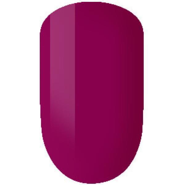 LeChat Perfect Match Gel + Matching Lacquer Promiscuous #36-Gel Nail Polish + Lacquer-Universal Nail Supplies
