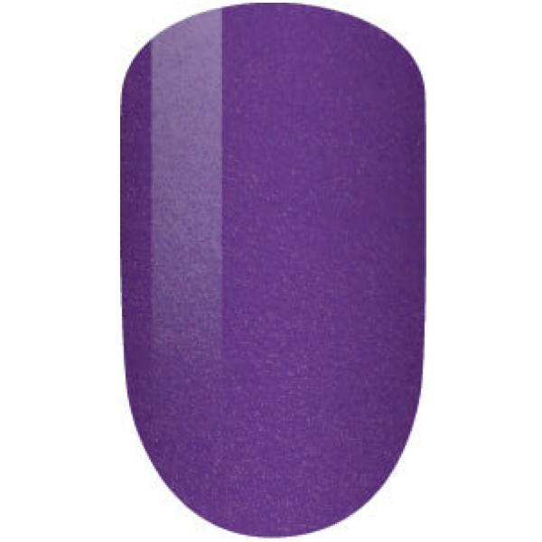 LeChat Perfect Match Gel + Matching Lacquer Queen's Coronation #73-Gel Nail Polish + Lacquer-Universal Nail Supplies