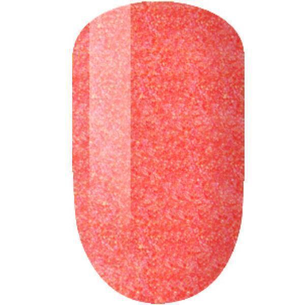 LeChat Perfect Match Gel + Matching Lacquer Sea Trinket #125