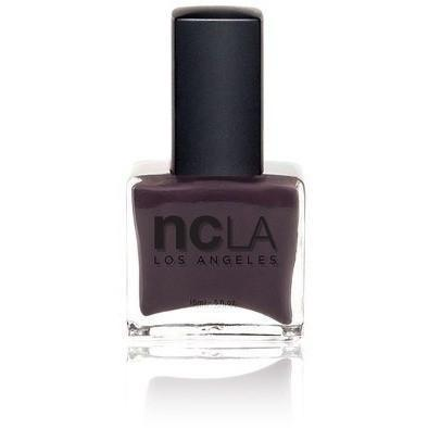NCLA - Model Behavior #085-Nail Polish-Universal Nail Supplies