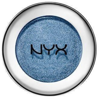 NYX Prismatic Eye Shadow - Blue Jeans #08-makeup cosmetics-Universal Nail Supplies