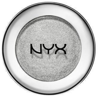 NYX Prismatic Eye Shadow - Tin #12-makeup cosmetics-Universal Nail Supplies