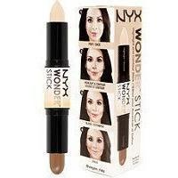 NYX Wonder Stick - Universal #04-makeup cosmetics-Universal Nail Supplies