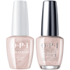 OPI GelColor + Infinite Shine Chiffon-D Of You #SH3-Gel Nail Polish + Lacquer-Universal Nail Supplies