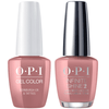 OPI GelColor + Infinite Shine Edinburgh-er & Tatties #U23-Gel Nail Polish + Lacquer-Universal Nail Supplies