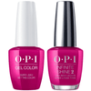 OPI GelColor + Infinite Shine Hurry-Juku Get This Color! #T83-Gel Nail Polish + Lacquer-Universal Nail Supplies
