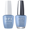 OPI GelColor + Infinite Shine Kanpai OPI! #T90-Gel Nail Polish + Lacquer-Universal Nail Supplies