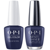 OPI GelColor + Infinite Shine Nice Set of Pipes #U21-Gel Nail Polish + Lacquer-Universal Nail Supplies