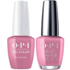 OPI GelColor + Infinite Shine Rice Rice Baby #T80-Gel Nail Polish + Lacquer-Universal Nail Supplies