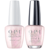 OPI GelColor + Infinite Shine Throw Me A Kiss #SH2-Gel Nail Polish + Lacquer-Universal Nail Supplies