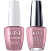 OPI GelColor + Infinite Shine You've Got That Glas-Glow #U22-Gel Nail Polish + Lacquer-Universal Nail Supplies