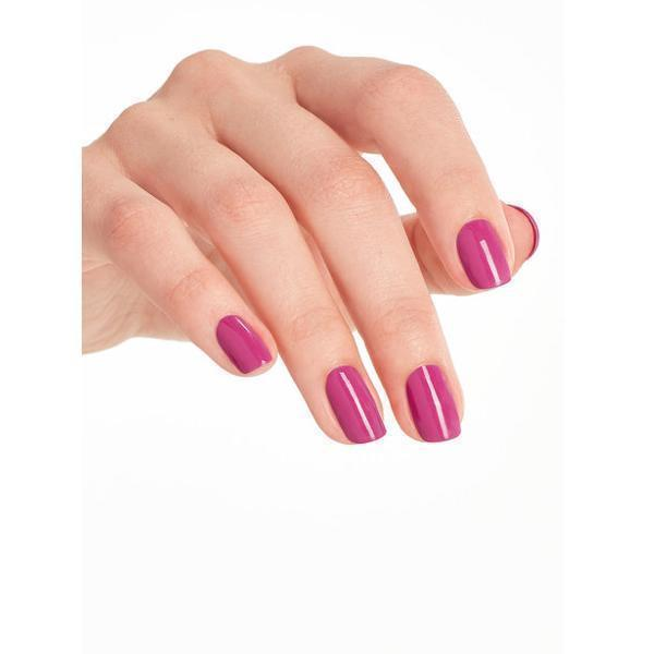 OPI GelColor No Turning Back From Pink Street #L19-Gel Nail Polish-Universal Nail Supplies