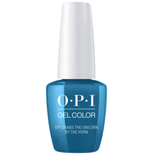 OPI GelColor OPI Grabs The Unicorn by the Horn #U20-Gel Nail Polish-Universal Nail Supplies