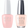 OPI GelColor Passion #H19 + Infinite Shine #H19-Gel Nail Polish + Lacquer-Universal Nail Supplies