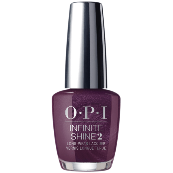 OPI Infinite Shine - Boys Be Thistle-ing At Me #U17-Nail Polish-Universal Nail Supplies