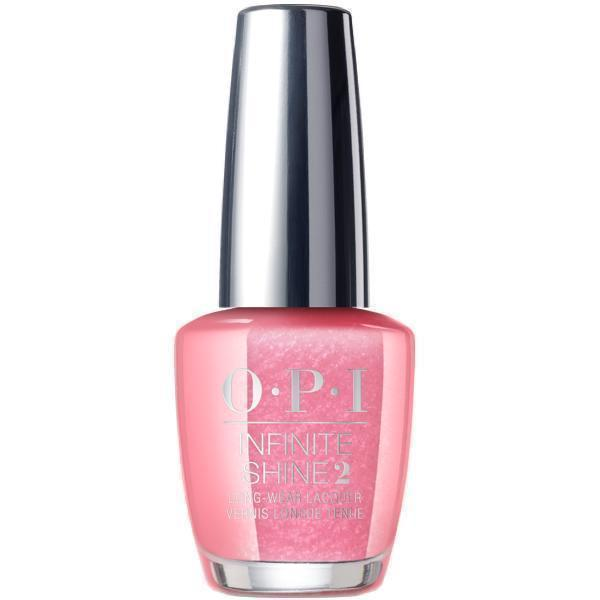 OPI Infinite Shine - Cozu-Melted In The Sun ISL M27-Nail Polish-Universal Nail Supplies