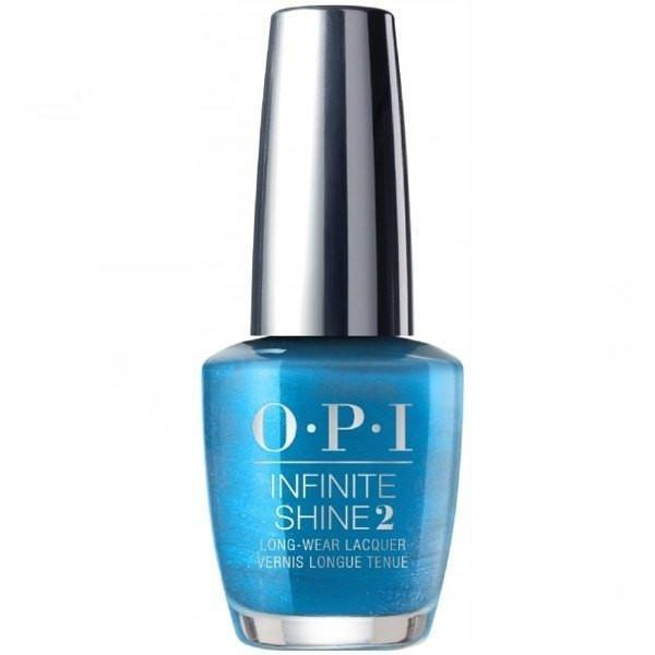 OPI Infinite Shine Do You Sea What I Sea? ISL F84-Nail Polish-Universal Nail Supplies