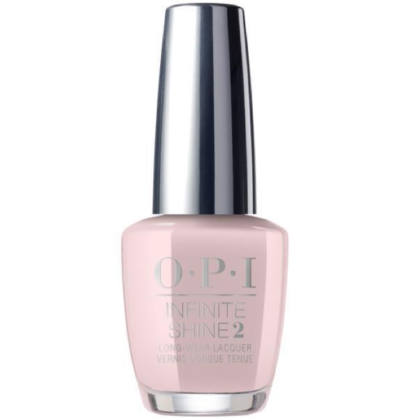 OPI Infinite Shine - Don't Bossa Nova Me Around ISL A60-Nail Polish-Universal Nail Supplies