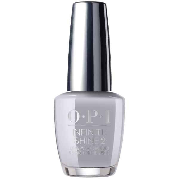 OPI Infinite Shine - Engage-Meant To Be #SH5-Nail Polish-Universal Nail Supplies