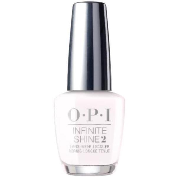 OPI Infinite Shine - Hue Is The Artist? #M94-Nail Polish-Universal Nail Supplies
