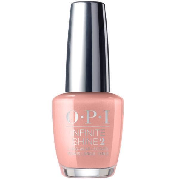 OPI Infinite Shine - Humidi-Tea ISL N52-Nail Polish-Universal Nail Supplies