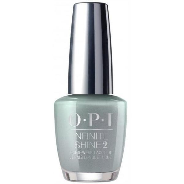 OPI Infinite Shine I Can Never Hut Up ISL F86-Nail Polish-Universal Nail Supplies