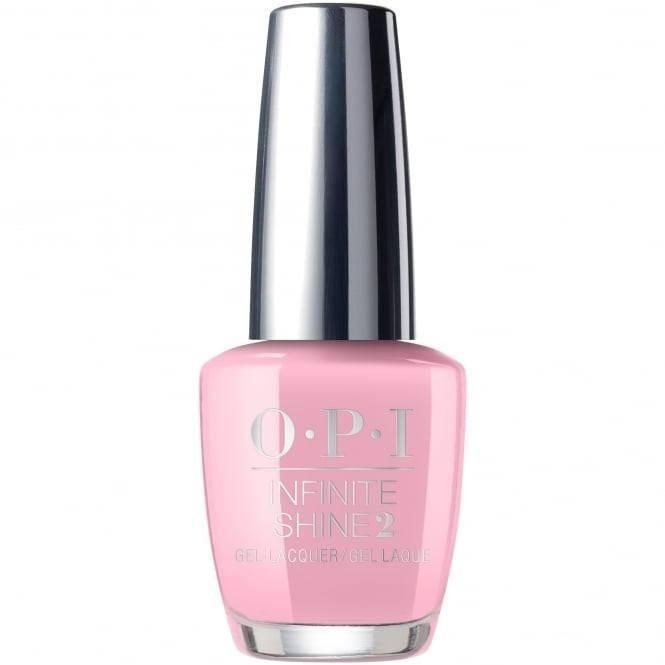 OPI Infinite Shine It's A Girl ISL H39-Nail Polish-Universal Nail Supplies
