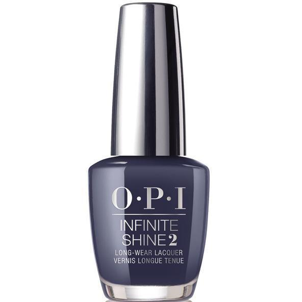 OPI Infinite Shine - Less is Norse ISL I59-Nail Polish-Universal Nail Supplies