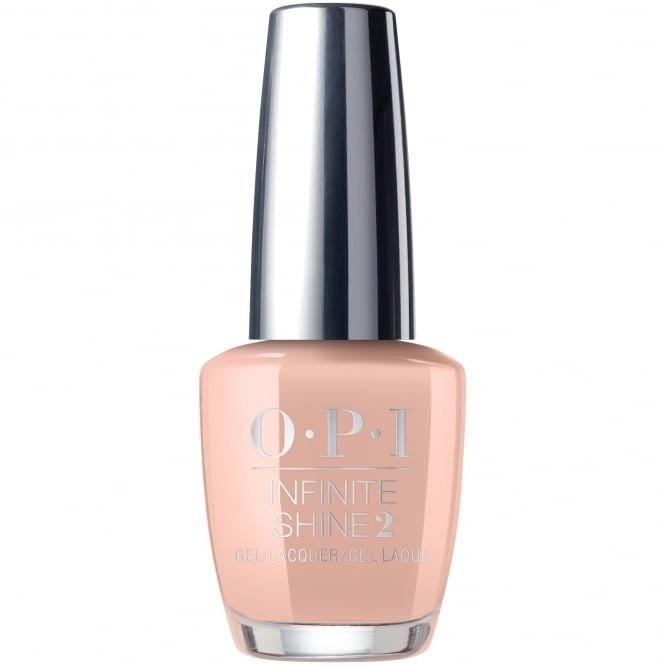 OPI Infinite Shine Samoan Sand ISL P61-Nail Polish-Universal Nail Supplies