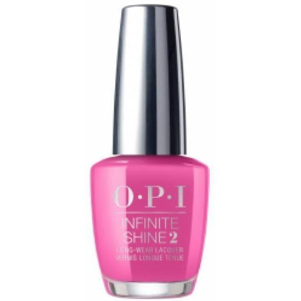 OPI Infinite Shine Shorts Story ISL B86-Nail Polish-Universal Nail Supplies