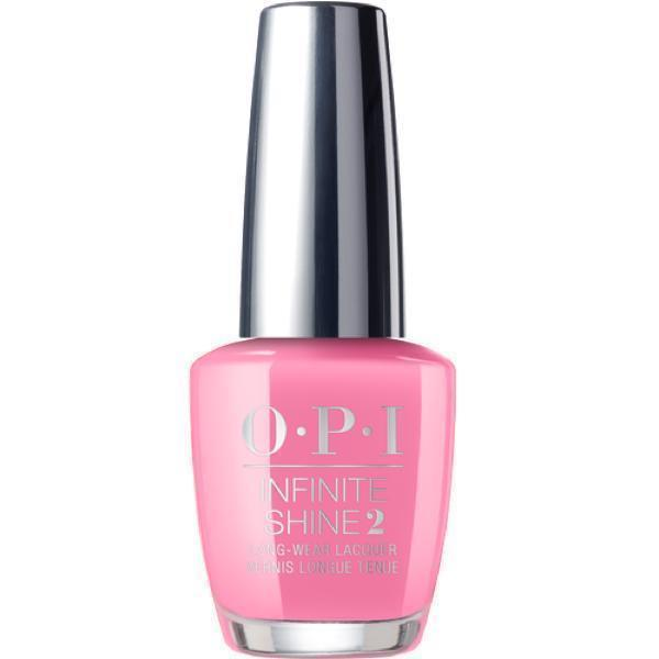 OPI Infinite Shine - Suzi Nails New Orleans ISL N53-Nail Polish-Universal Nail Supplies