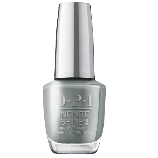 OPI Infinite Shine - Suzi Talks With Her Hands #MI07-Nail Polish-Universal Nail Supplies