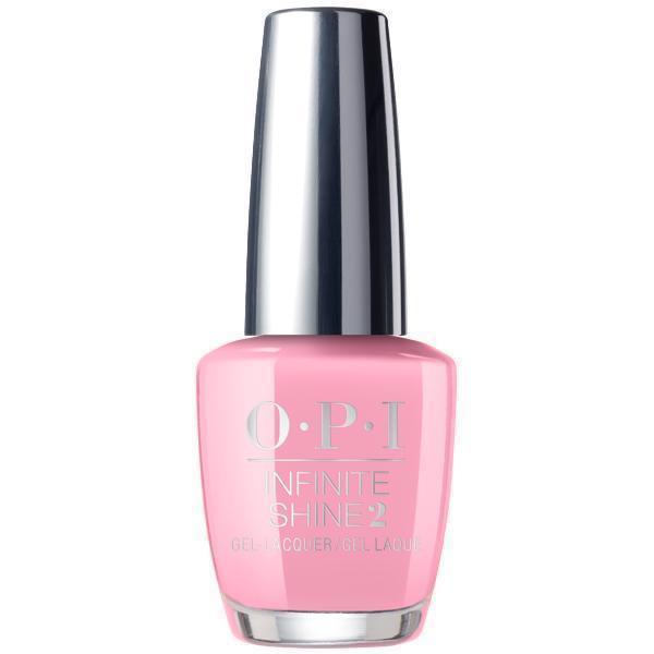 OPI Infinite Shine - Tagus In That Selfie! #L18-Nail Polish-Universal Nail Supplies