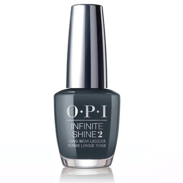 OPI Infinite Shine The Latest And Slatest IS L78-Nail Polish-Universal Nail Supplies
