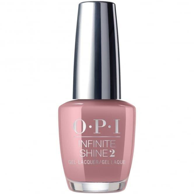 OPI Infinite Shine Tickle My France-y ISL F16-Nail Polish-Universal Nail Supplies